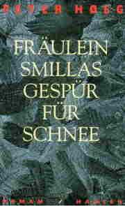 programm waldbühne berlin