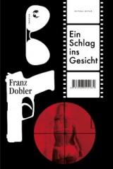 deutscher krimipreis