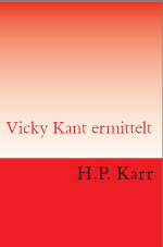 cover kant